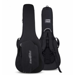 Kavaborg Premium Gigbag FB50B For Bass Guitars