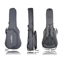 Kavaborg Premium Gigbag FB50E For Electric Guitars