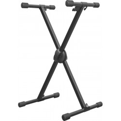 Bespeco KS12 Keyboard Stand