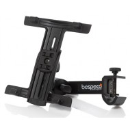 Bespeco TAB130 Tablet Holder