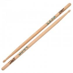 Zildjian Terri Cynn Carrington ASTC Drum Stick