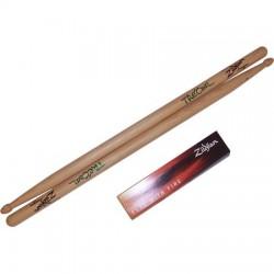 Zildjian Tre Cool ASTR Drum Stick Per Pair