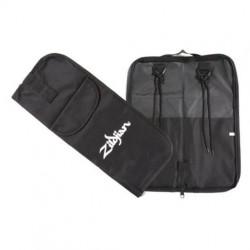 Zildjian T3255 Nylon Drumstick Bag