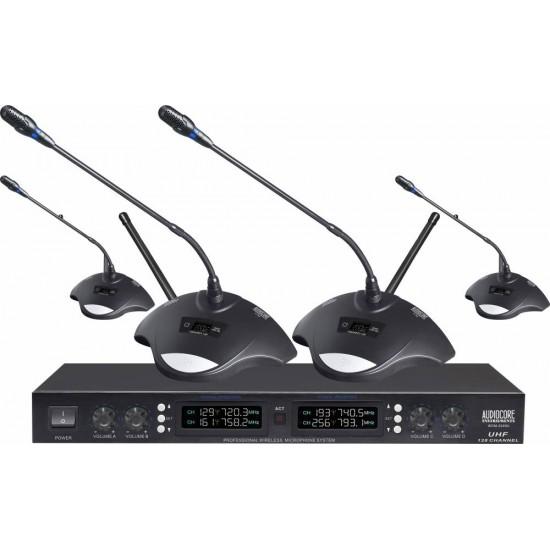 Audiocore WCM-3240U
