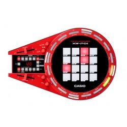 Casio Trackformer XW-PD1