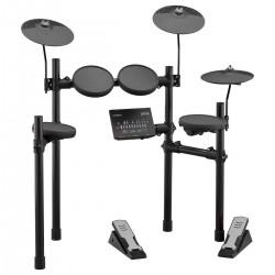 Yamaha DTX 402 Electric Drum