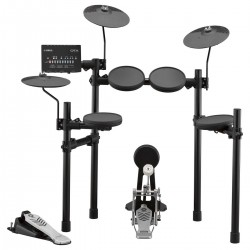 Yamaha DTX 432 Electric Drum