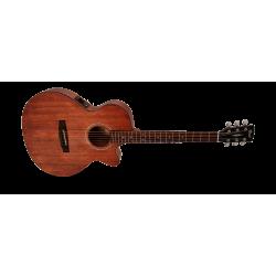 Cort SFX MEM OP Accoustic Electric Guitar