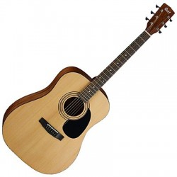 Cort AD810 OP Accoustic Guitar