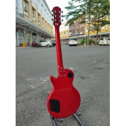 Epiphone Les Paul Studio LT Heritage Cherry Sunburst Electric Guitar