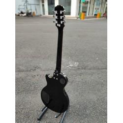 Epiphone Les Paul Studio LT Vintage Sunburst Electric Guitar