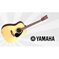 Yamaha FX 310