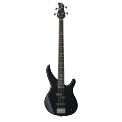 Yamaha TRBX 174