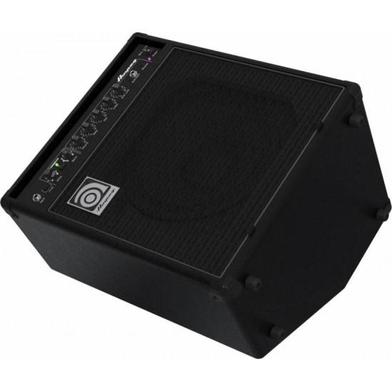 Ampeg BA-110 v2 1x10 inch 40W Bass Combo with Scrambler