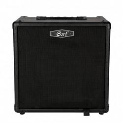 Cort CM40B Bass Amplifier 1x10 inch 40 watt