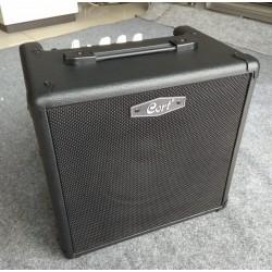 Cort CM20B 1x8 inch 20 watt Bass Amplifier