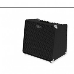 Cort MIX5 1x12 inch 150 watts Keyboard Amplifier