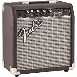 Fender Frontman 10G 10 Watt 1x6 inch Combo Amp