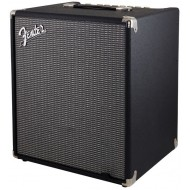 Fender Rumble 100 1x12 inch 100W Bass Combo Amp