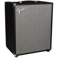 Fender Rumble 200 1x15 inch 200W Bass Combo Amp
