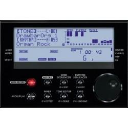 Casio WK 7600