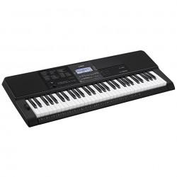 Casio CTX800 61-keys Arranger Keyboard