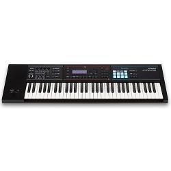 Roland JUNO DS61 61-key Synthesizer