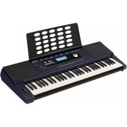 Roland EX30 Arranger Keyboard 61 Keys