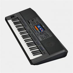 Yamaha PSR SX900 Keyboard Arranger