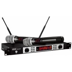 Audiocore AW-3020