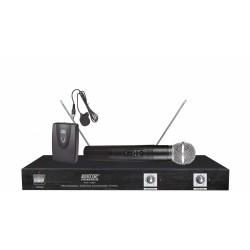 Audiocore WHL-1020V