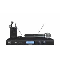 Audicore WHL-1025V