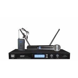 Audiocore WHL-3221U