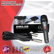 Wharfedale DM5.0 SJ
