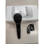 Audio Technica MB1KB Wired Microphone Original