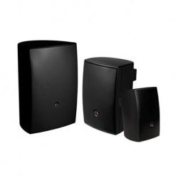Wharfedale i4T Installation Speaker Per Pair