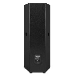 Speaker Passive Wharfedale Impact 215