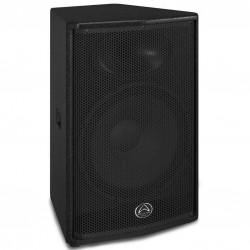 Wharfedale Impact X15 Passive Speaker