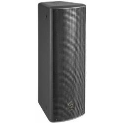 Wharfedale Programme 205 Passive Speaker