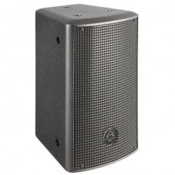 Wharfedale Programme 105 Passive Speaker Per Pair