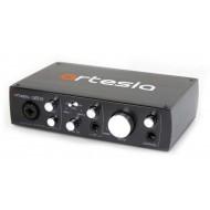 Artesia A-22xt USB Audio Interface