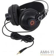 Artesia AMH-11 Studio Headphone
