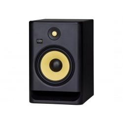 KRK ROKIT RP8 G4 8 inch Powered Studio Monitor